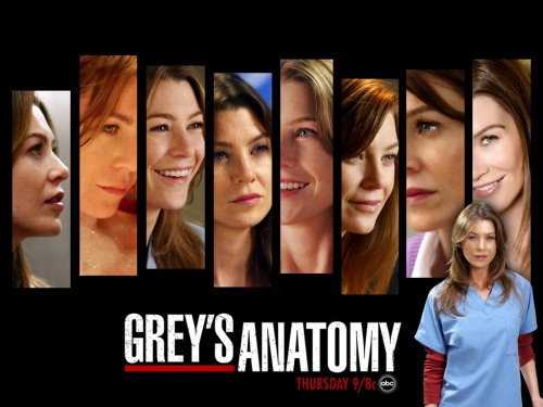 Ellen_Pompeo_in_Greys_Anatomy_Wallpaper_2_800