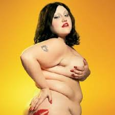 bethditto