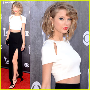 taylor-swift-acm-awards-2014-red-carpet